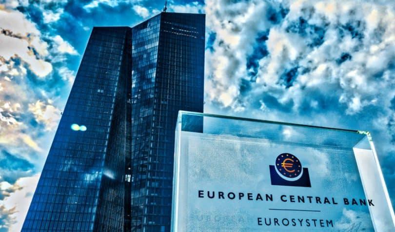 Banking Regulators Start Climate Stress Tests