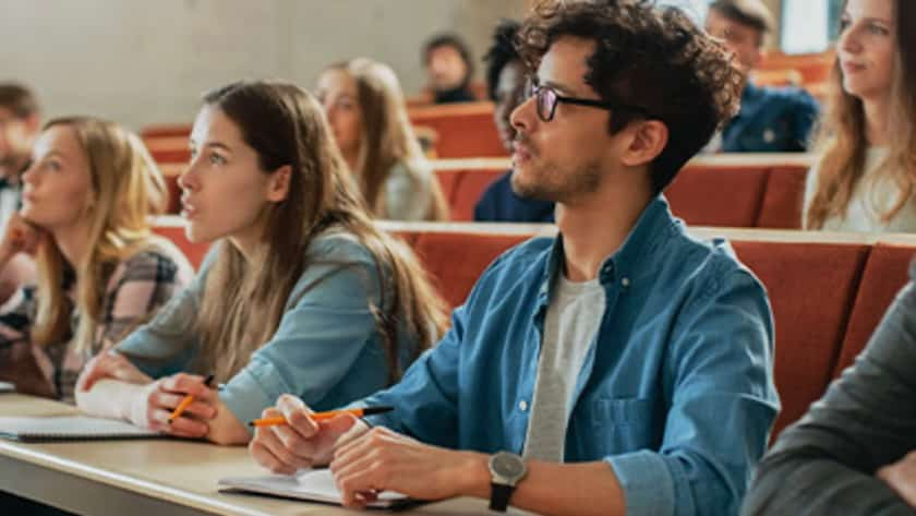 BUSINESS SCHOOLS URGED TO INTEGRATE ESG PRINCIPLES IN THEIR CORE CURRICULUM