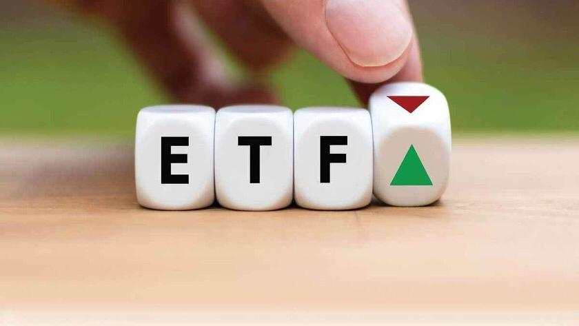 ETFs: the surge of not-so-green ESG investments